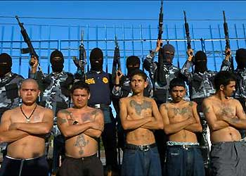 When liberals begin gun confiscation  should Americans join Mexican drug cartels for weaponry