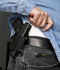 Concealed Carry 460x1240