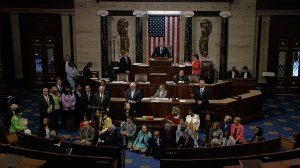 House Sit-in (3)